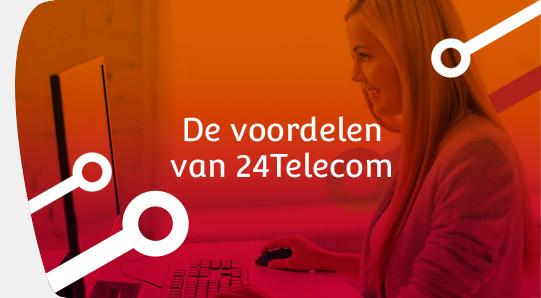 voordelen-telecom